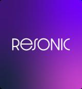 RESONIC Logo