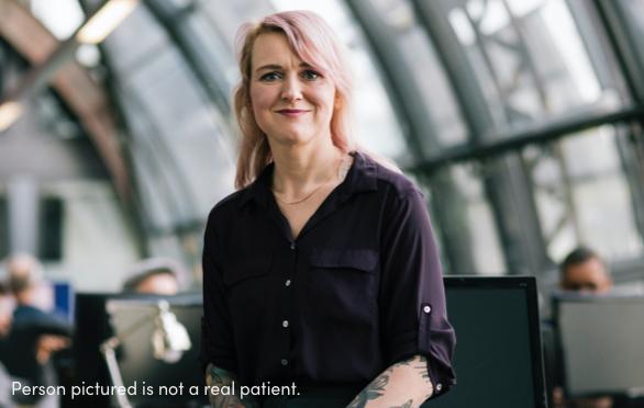 Patient Tattoo Removal Testimonial